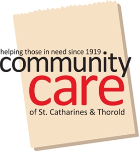 Community Care St. Catharines & Thorold