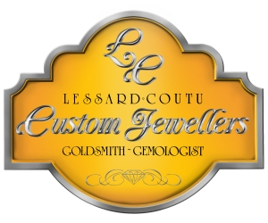 Lessard Coutu Custom Jewellers