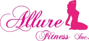 Allure Fitness Inc is participating in the Hamilton-Halton Fall Wedding Show