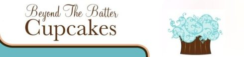Beyond the Batter Cupcakes will be at the Hamilton-Halton Fall Wedding Show 2012