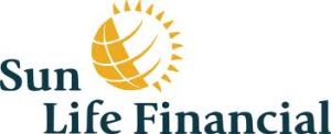 Sun Life Financial at Niagara Autumn Wedding Show 2012