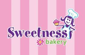Sweetness Bakery at Hamilton-Halton Fall Wedding Show