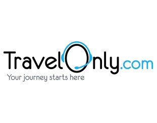 TravelOnly at the Hamilton-Halton Fall Wedding Show