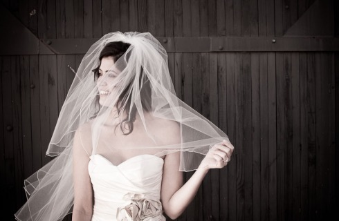 Alan C Lee Photography will be at the Hamilton-Halton Wedding Show 2013