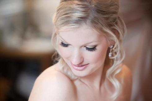 Be.You.Tiful Brides will be at the Hamilton-Halton Wedding Show 2013