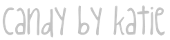 candybykatie_logo_vectorized
