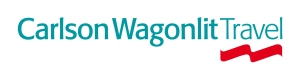 Carlson Wagonlit Creative Travel & Tours is a vendor at the Hamilton Wedding Show 2013