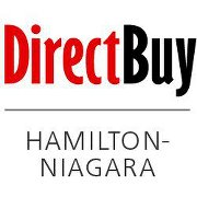 Direct Buy Hamilton-Niagara