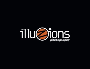 Illuzions Photography is participating in the Hamilton-Halton Spring Wedding Show 2013
