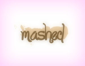 Mashed will be at the Hamilton-Halton  Wedding Show