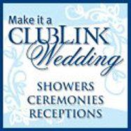 ClubLink is a wedding vendor in Hamilton-Halton Wedding Show