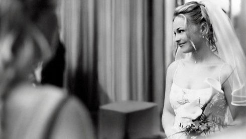 header-wedding