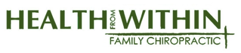 Health From Within is a wedding vendor at the Hamilton-Halton Wedding Show 2013