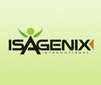 Isogenix at the Hamilton-Halton Wedding Show 2013