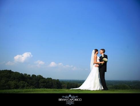 Lookout Point Country Club is a wedding vendor in the Hamilton-Halton Wedding Show 2013