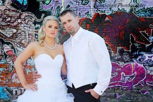 Light Scape Photography is an exhibitor in the Hamilton-Halton Wedding Show 2013