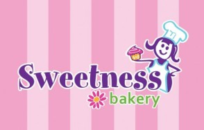 Sweetness Bakery is an exhibitor at the Hamilton-Halton Wedding Show 2013